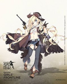 Female Character Design, Character Concept, Character Art, Anime Military, Military Girl, Fantasy Characters, Anime Characters, Anime Ninja, Star Wars Models