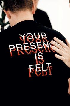 Tee Design, Shirt Print Design, Tee Shirt Designs, T Shirt Graphic Design, Graphic Shirts, Printed Shirts, Tee Shirts, Longsleeve, Grafik Design