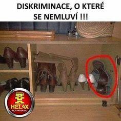 Diskriminace mužů   Mimibazar.cz Funny Memes, Jokes, Humor, Lol, Husky Jokes, Humour, Memes, Funny Photos, Funny Humor