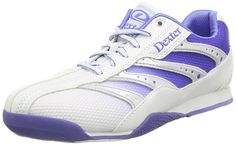 Dexter Womens Heidi Bowling Shoes *** Awesome product. Click the image : Athletic Shoes