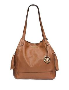 95f63d3f49 17 Best Auction Michael Kors Tote images | Michael kors tote, Ebay ...