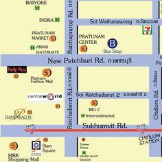 Shopping around Bangkok – Platinum Mall, Pratunam Market and Sampeng Lane Cambodia Travel, Bangkok Travel, Singapore Travel, Thailand Travel, Asia Travel, Travel Tips, Bangkok Guide, Thailand Shopping, Thai Street Food