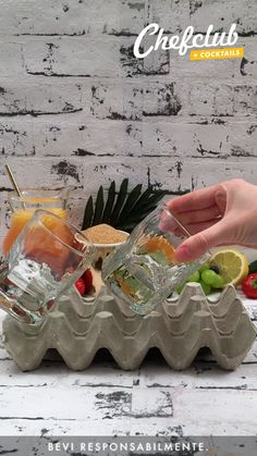 Summer Cocktails, Cocktail Drinks, Cocktail Recipes, Alcoholic Drinks, Beverages, Fancy Drinks, Yummy Drinks, Bartending Tips, Easy Chicken Dinner Recipes