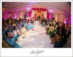 Rasm-e-Mehndi, Indian Weddings, Wedding Photography, Limelight Photography   www.stepintothelimelight.com