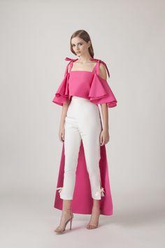 Product Categories Tops | Alexia Maria Stylish Dresses, Nice Dresses, Fashion Dresses, Moda Fashion, High Fashion, Womens Fashion, Tops Bonitos, Casual Outfits, Cute Outfits