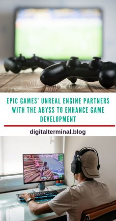 Coindesk has exclusively revealed that game developers that employ Epic Games Unreal Engine are likely to get enhanced business terms provided their titles are deployed on The Abyss. The Abyss is a… Crypto Mining, Unreal Engine, Epic Games, Hunter Boots, Blockchain, Cryptocurrency, Engineering, Money, Digital