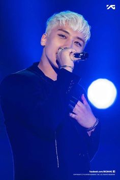 BIGBANG - WORLD TOUR 'MADE' FINAL in Seoul] SEUNGRI