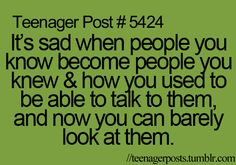 yeah i know the feeling...