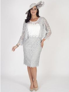 Winter wedding outfits 2020 Mother of the Bride occasion dresses gold brown nude silver grey teal magenta blue purple two piece dress suits matching jackets Mother Of The Bride Jackets, Mother Of The Bride Gown, Mother Of Groom Dresses, Bride Dresses, Wedding Dresses, Mother Of The Bride Inspiration, Race Day Outfits, Outfits 2016, Winter Wedding Outfits