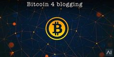 Here's How You Can Learn All About Bitcoin, Blockchain, and Cryptocurrency Bitcoin Mining Pool, Bitcoin Mining Software, What Is Bitcoin Mining, Buy Bitcoin, Bitcoin Price, Bitcoin Bot, Artificial Intelligence News, Machine Learning Deep Learning, Coin Logo