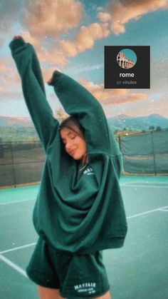 Instagram Emoji, Cool Instagram, Ideas For Instagram Photos, Instagram And Snapchat, Instagram Story Ideas, Best Filters For Instagram, Instagram Story Filters, Photography Filters, Photography Poses