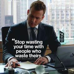 #whatwouldharveydo #harveyspecter #gabrielmacht #suits #inspiration #life #weekend #work #focus #goals #hustle #grind #patience #business #motivationalquotes #harveyspecterquotes #wwhd