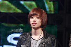 Namango :: 120421 고양 K-pop festival 니엘이