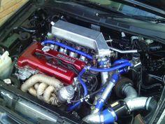 Explore DBull's photos on Photobucket. B13 Nissan, Nissan Almera, Nissan Sentra, Motorcycles, Engineering, Explore, Cars, Outdoor, Shopping