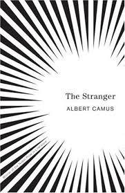 the stranger - Google Search