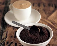 10 utilidades do café que você nem imagina - Blog Pitacos e Achados -  Acesse: https://pitacoseachados.com – https://www.facebook.com/pitacoseachados – https://plus.google.com/+PitacosAchados-dicas-e-pitacos #pitacoseachados