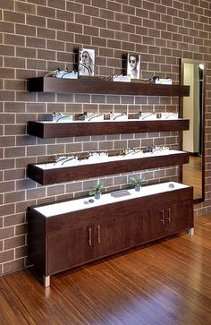 e44112ae76 343 Best Optical Store Design images in 2019
