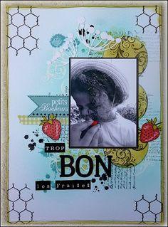 2012.10 page de florina - fond de page tamponnée 2