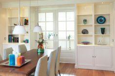 46 beste afbeeldingen van kamer en suite haus wohnzimmer türen en