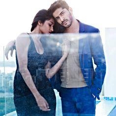 Harshvardhan Kapoor #Photoshoot #Fashion #Style #Bollywood #India #HarshvardhanKapoor