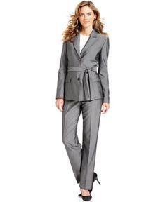 Banana Republic Suit// @Sandrine Dury- Singapore- Stanford MBA ...