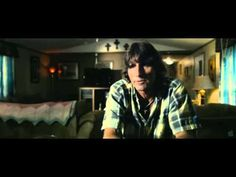 The Imposter - Official Trailer 2012 [HD]