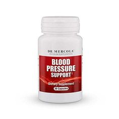 TheDr Mercola Blood Pressure Support is a premium blood pressure supplement that may help to maintain healthy normal blood pressure levels and support healthy vasodilation and blood flow throughout the body. This premium Blood Pressure Support supplement from Dr Mercola contains a proprietary... more details at http://supplements.occupationalhealthandsafetyprofessionals.com/herbal-supplements/grape-seed-extract/product-review-for-dr-mercola-blood-pressure-support-30-capsules-