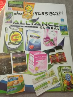 Herbal Toothpaste, Herbalism, Natural Foods, Chocolate, Drinks, Products, Schokolade, Chocolates, Drink