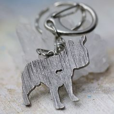 Cheap lot of vintage jewelry, Buy Quality lot knives directly from China lot used cell phones Suppliers:   English Pointer Chaveiro Cartoon Animal Dog Keychain Silver Tone Metal Luxury Holder Keyring          M