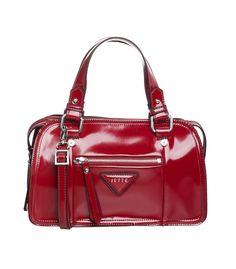Jette Miss Robbins hand bag