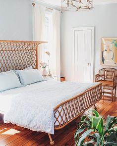Home Decor Bedroom .Home Decor Bedroom Decoration Bedroom, Home Decor Bedroom, Bedroom Furniture, Modern Bedroom, Eclectic Bedrooms, Budget Bedroom, Master Bedroom, Romantic Bedrooms, Kids Bedroom