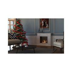 Sisustustakka MARCH TÜV, valkoinen biotakka - Takkahenki.fi Decor, Traditional Fireplace, Freestanding Fireplace, Doors Interior, Holiday Decor, Interior Design, Fireplace, Elegant Design, Modern Decor