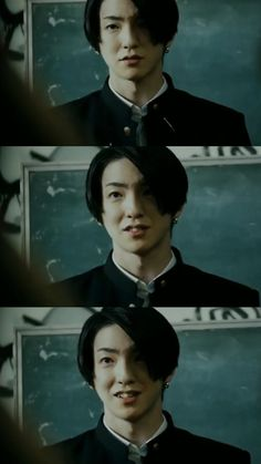 Crows Zero, High Low, Movie Posters, Movies, Fictional Characters, Guys, Films, Film Poster, Cinema
