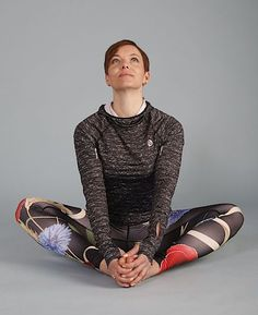 Yoga Leggings, Pilates, Health Fitness, Sporty, Exercise, Workout, Victoria, Shoes, Women