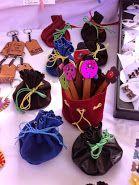 Pelle, cuoio, sachettino, fatto a mano, fai da te, colorati, idea regalo, leather, bag, handmade, do it yourself, gift idea, Leder, Beutel, Sack, Saeckchen, handgemacht, selbstgemacht, in allen Farben, bunt, Geschenkidee