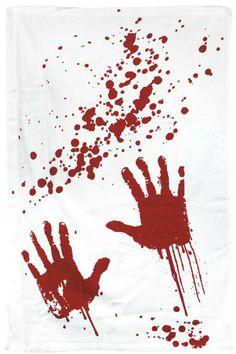 Bloodbath -15,99e