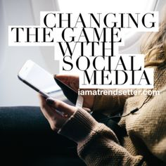 Retriever Social Media Tips, Social Networks, Business Advice, Online Business, Like Instagram, Self Publishing, Social Platform, How To Become, Told You So