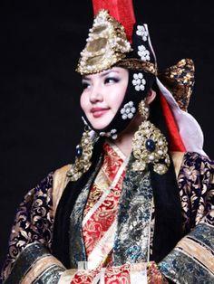 Contoh Baju Kurung  Baju Melayu  Pakaian Tradisional/Moden Lelaki  Wanita  Pinterest
