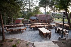 Triple S Ranch Napa is a member of The Venue Report