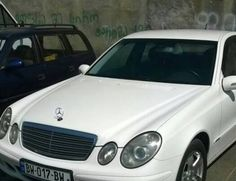 2004-model-mercedes-e220-1