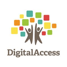 Digital Access: full electronic participation in society. Working towards equal digital rights, and supporting electronic access is the starting point of digital citizenship.