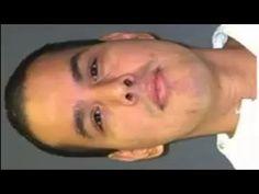 Texas to Execute Man Who Killed Boy