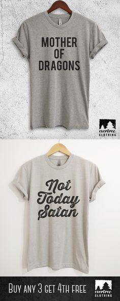 Funny T-shirts   Tank Tops for Everyday Wear. Soft   Stylish. Tank fb738ffa48cb