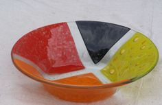 http://www.decorant.com.ar/productos-de-decorant-en-bachas-bachas-de-vitro-fusion-2-3.html