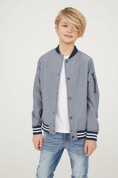 Stylish Suits For Boys Boy Haircuts Long, Boys Long Hairstyles, Young Cute Boys, Cute Teenage Boys, Teen Boys, Boys Clothes Style, Kids Clothes Boys, Trendy Boy Outfits, Kids Outfits