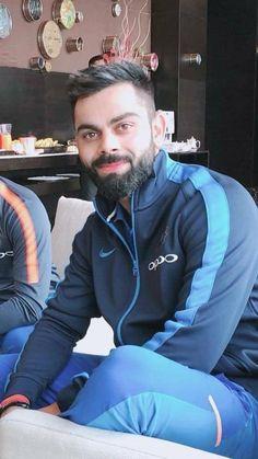 India Cricket Team, Cricket Sport, Virat Kohli Tattoo, Virat Kohli Beard, Beckham Haircut, Virat Kohli Wallpapers, Virat And Anushka, Cricket Wallpapers, Chennai Super Kings