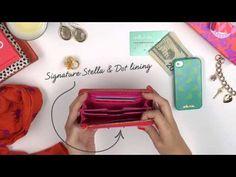 Tech Wallets | Stella & Dot Www.stelladot.com/angelynhorrell