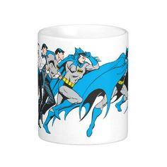 (Batman/Bruce Transformation Coffee Mug) #Bat #Batman #BatmanComic #BatmanComics #BatmanLogo #BatmanMovie #BatmanSymbol #BatmanVillians #Bats #Boss #Catwoman #Comic #Comics #Corrupt #DcBatman #DcComics #Falcone #Gotham #GothamCity #HarveyDent #Hero #Heroes #Hush #Joker #Originals #Oval #Penguin #Scarecrow #SuperHero #SuperHeroes #TheBoss #TheJoker #ThePenguin #TheRoman #TwoFace #Villian #Villians #Vintage is available on Famous Characters Store   http://ift.tt/2azKJBj