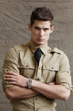 uniform styling