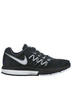 hot sale online f47f7 d319c Nike Women s Shoes   Clothing   Stylerunner